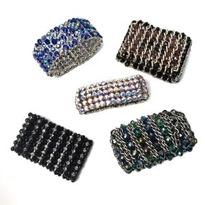 Fashion Bracelets Sparkle